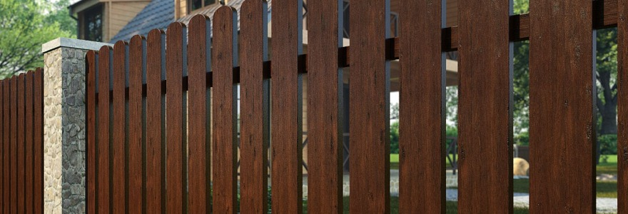Ochrona I Dekoracja Drewna Dura Farby Wadowice Hurtownia